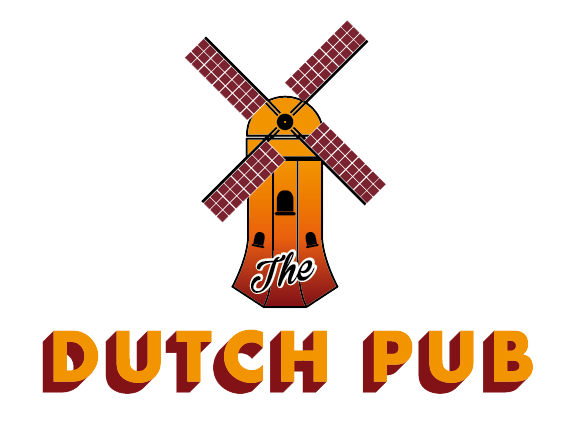 Dutch Pub - Prague